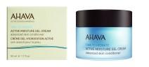 een heerlijk hydraterende verzorging voor alle huidtypes